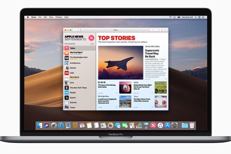 Des coupons de réduction intéressants sur des MacBook Pro (jusqu'à 500 €), iPad Pro et Pencil2