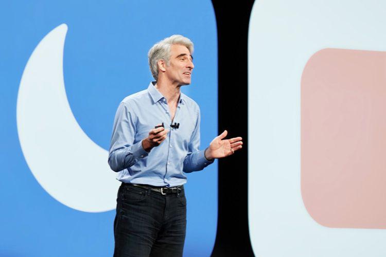 macOS 10.15 devrait accueillir de nombreuses apps d'iOS