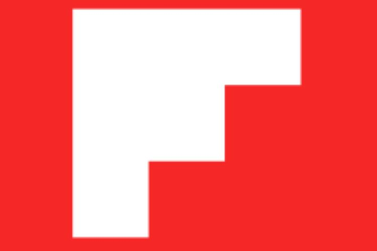 Flipboard prévient de plusieurs intrusions sur des comptes utilisateurs