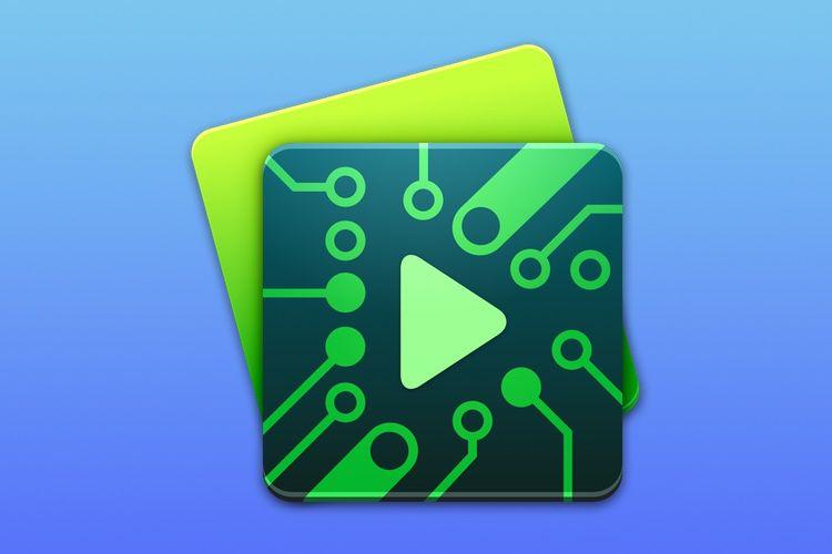 Timemator, une nouvelle app pour enregistrer son activité sur Mac