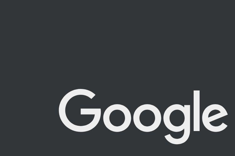 Chrome pourra afficher le mode sombre des sites web