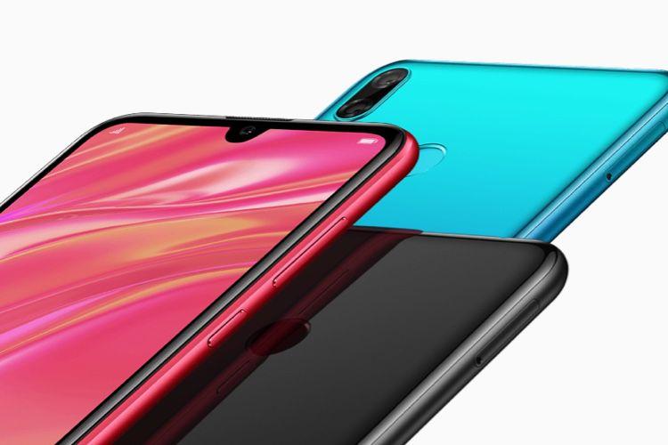 Huawei exclu de l'association chargée du standard de stockageSD [MàJ]