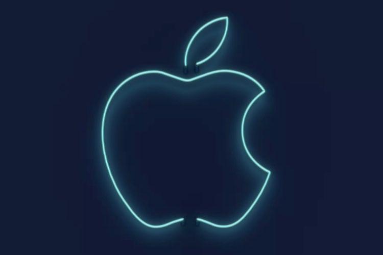 Apple TV : l'app Événements Apple à jour pour le keynote de la WWDC 2019