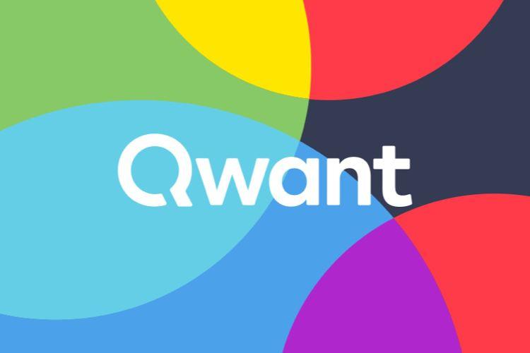 Recherche: Qwant s'allie avec Microsoft pour contrer Google