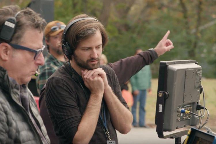 Netflix promet une qualité audio «studio» pour son contenu