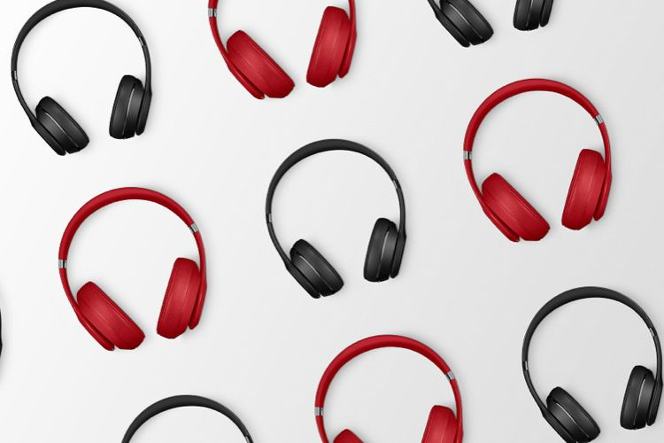 Beats : de nouveaux tarifs pour les réparations