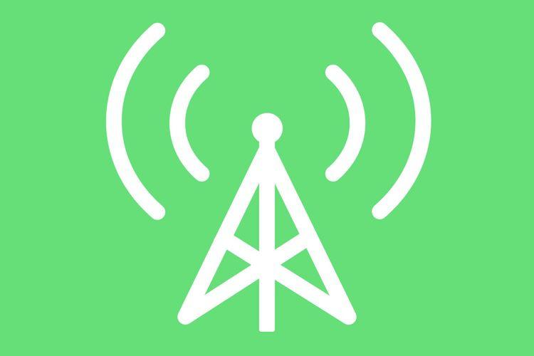 FMobile désactive l'itinérance chez Orange pour les abonnés Free Mobile