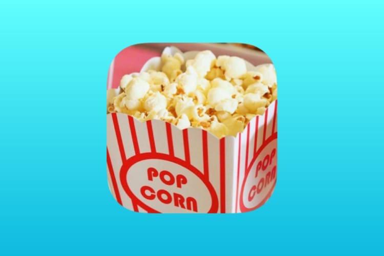 Movie Trailers : une app tvOS toute simple pour lire les bandes-annonces
