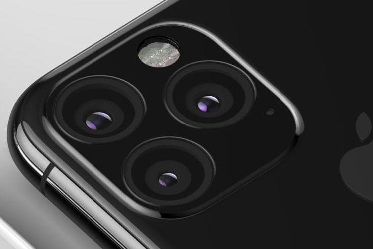 Rumeurs : 3D Touch disparaitrait en 2019, TouchID reviendrait en 2020