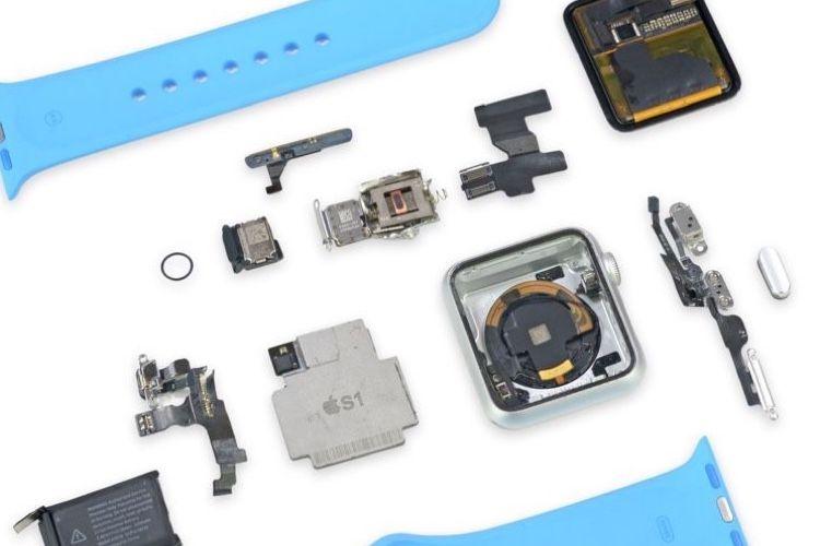 Les challenges pour créer la première AppleWatch expliqués par une ancienne d'Apple