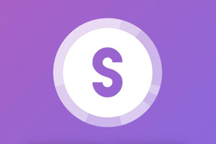 Smash, un WeTransfer français et sans limite de taille