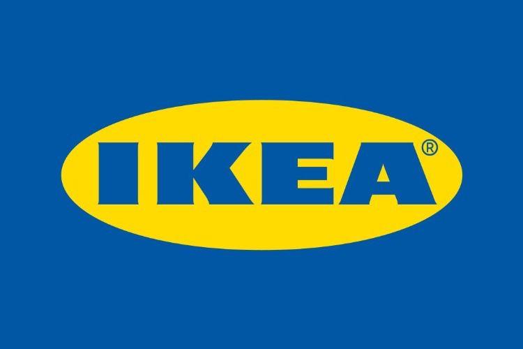 Meubles en réalité augmentée, commandes en ligne : Ikea va revoir son application en profondeur
