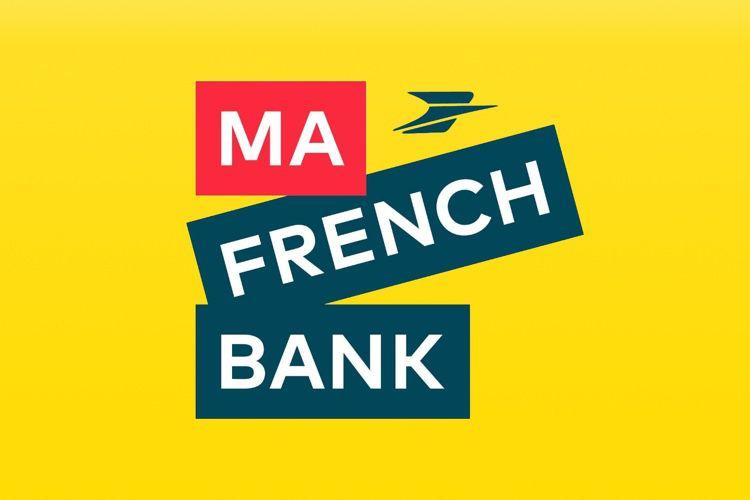 Ma French Bank, la néobanque de La Banque Postale, sera payante