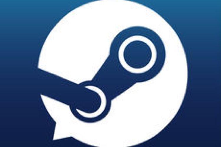 Steam Chat, une app dédiée sur iOS et Android pour les discussions
