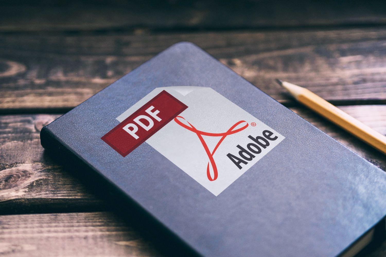 L'histoire du PDF,  l'invention «la plus stupide» devenue incontournable
