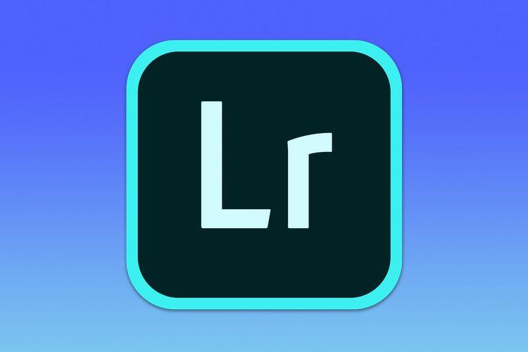 Lightroom se dote de tutoriels intégrés