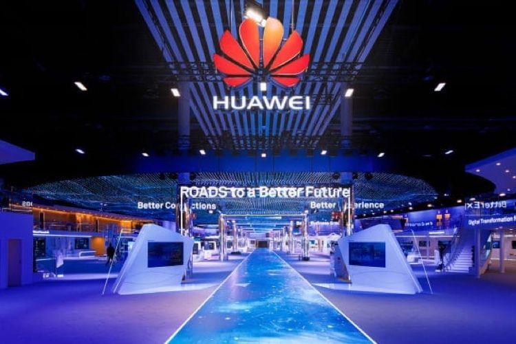 Opérateurs, éditeurs, fournisseurs… les portes se ferment devant Huawei