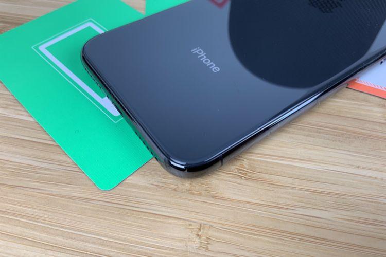 Pas avant 2025 pour la puce 5G d'Apple