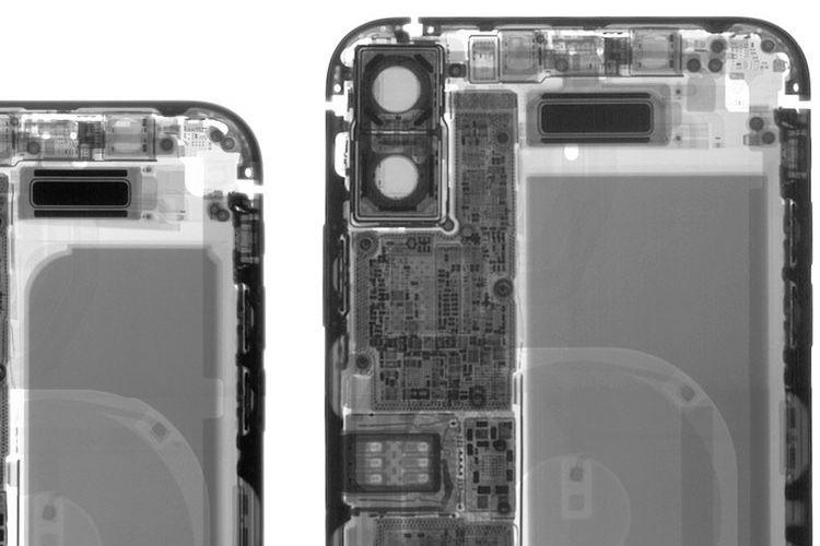 Apple défend l'autonomie de l'iPhone face aux tests d'une association de consommateurs