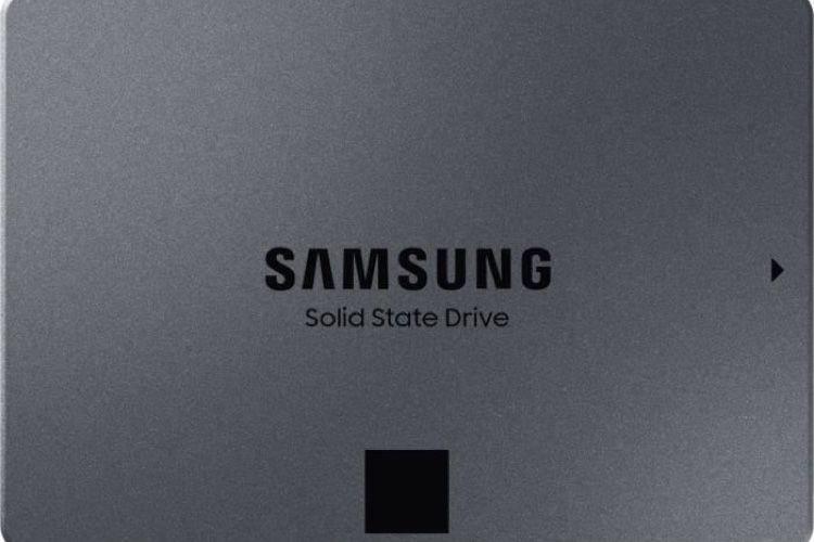 Promo : un SSD 1 To à moins de 100€ [MàJ]
