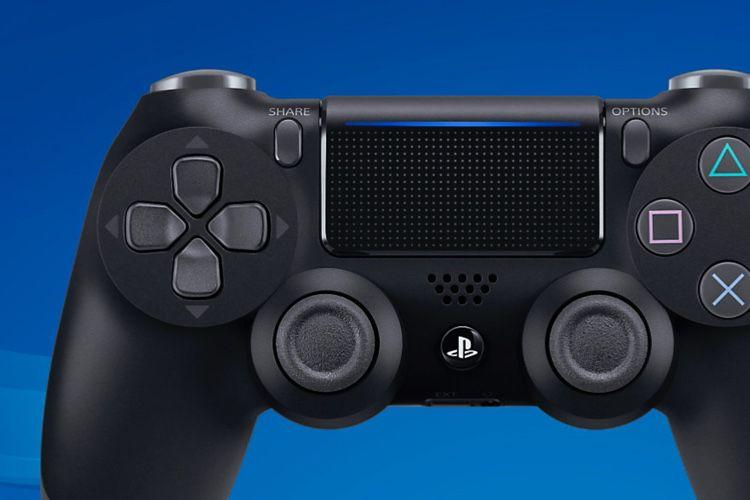 Les manettes PS4 et Xbox One S compatibles avec tvOS/iOS 13, la fin des manettes MFi ?