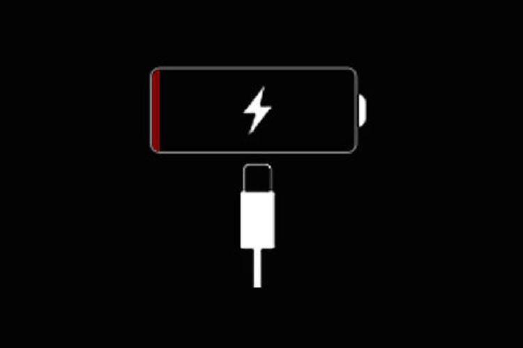 iOS 13 : une nouvelle option pour limiter le vieillissement des batteries
