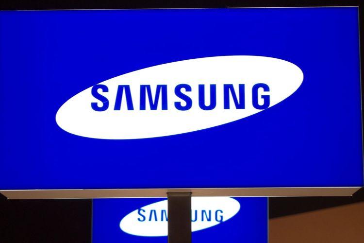 Samsung Display et Apple discuteraient OLED pour des iPad et MacBookPro