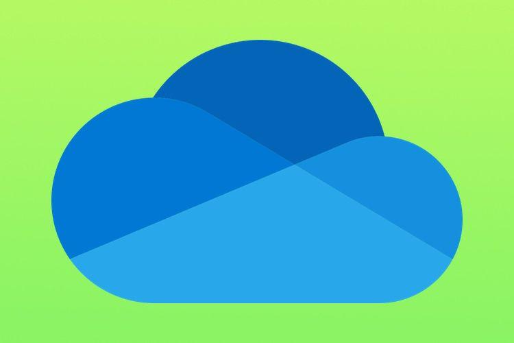 OneDrive: du stockage et de la sécurité en plus