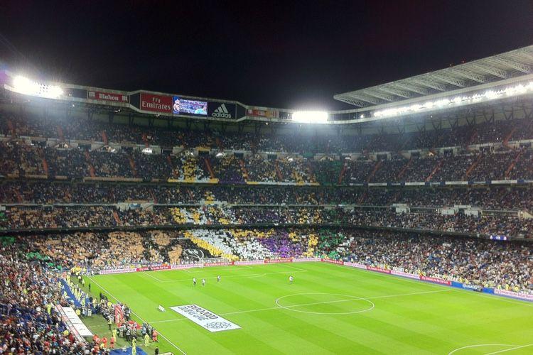 Foot : amende pour La Liga qui chassait les mauvais payeurs en écoutant les smartphones des fans