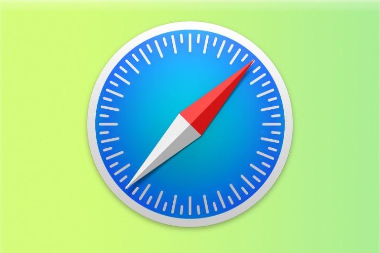 iOS 13 : Safari fait automatiquement le ménage dans les onglets