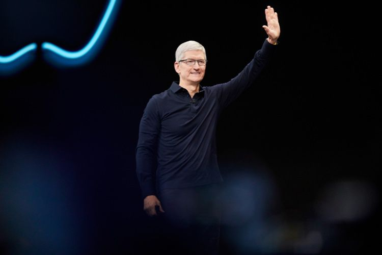 WWDC 2019 : Apple prépare l'ère « post iPhone »