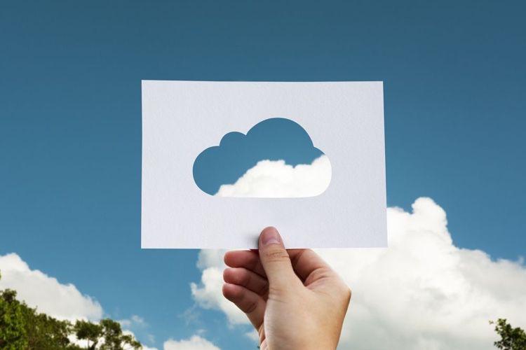 Quels sont les avantages du Cloud privé?  📣