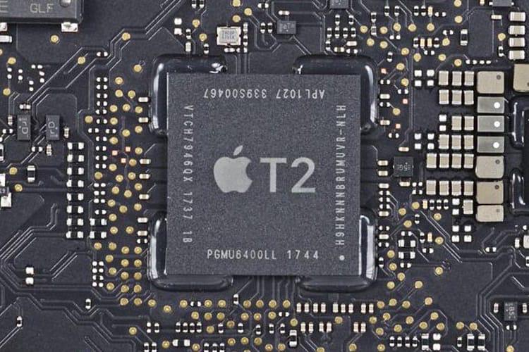 Black Hat : une conférence Apple pour lever le voile sur la sécurité d'iOS et de macOS