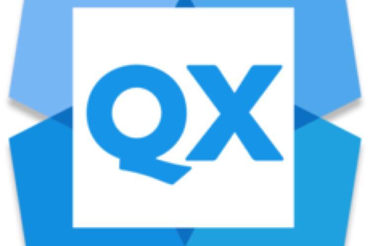 QuarkXPress en abonnement sur le Mac App Store, Affinity Publisher lancé aujourd'hui