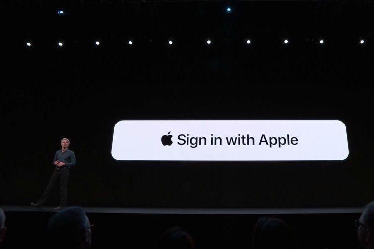 iOS 13 : nouvelles fonctions de sécurité