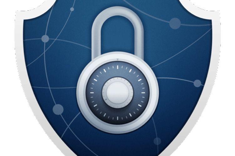 Protégez votre Mac avec les solutions pare-feu et anti malwares d'Intego en promotion!  📣
