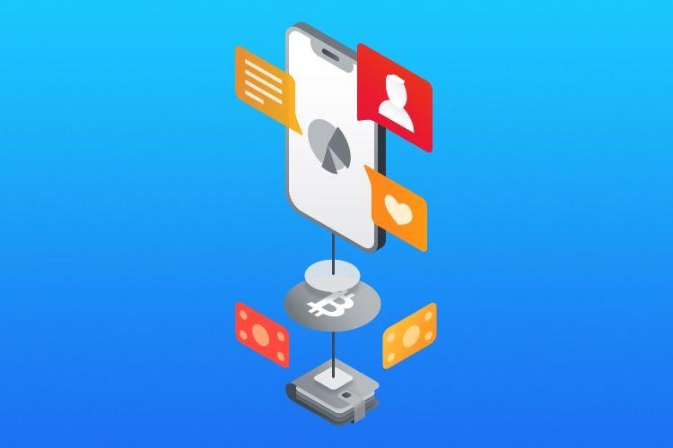 Cellebrite peut extraire des données d'un iPhone sous iOS 12.3