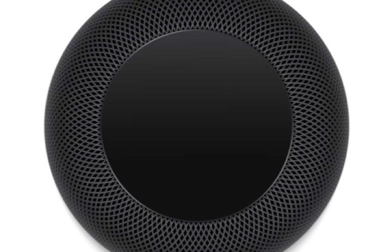 Promos : HomePod à 299€, Sonos One à 199€, iPhone XR (rouge) à 751€ et iPhone8 à 612€