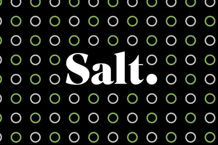 Suisse : Salt prend en charge l'eSIM des iPhone