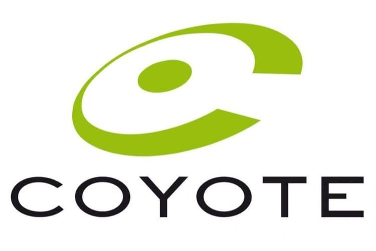Coyote retarde son lancement sur CarPlay