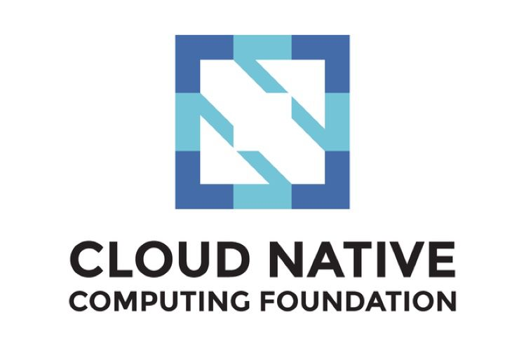 Apple rejoint la Cloud Native Computing Foundation
