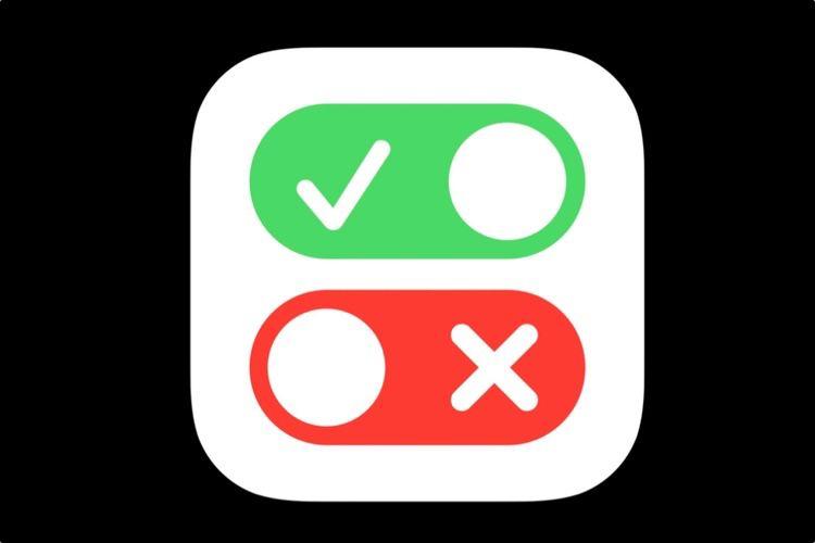 Entreprise: Apple veut favoriser le BYOD avec iOS 13