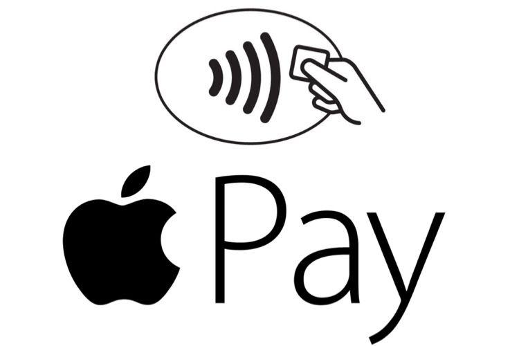 Apple Pay : 2 à 5 nouveaux pays européens ce mercredi