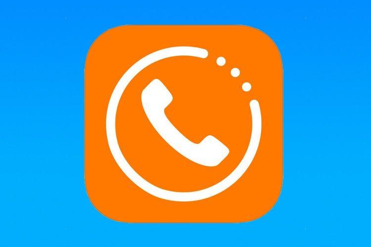 iOS13: dirigez automatiquement les appels inconnus vers votre messagerie vocale
