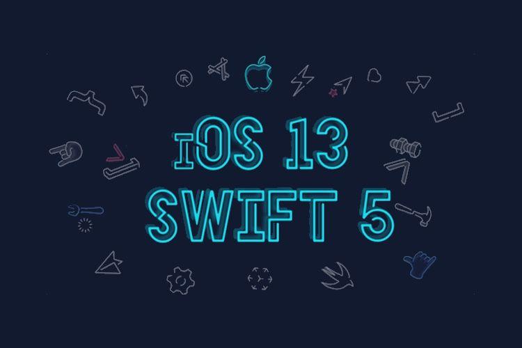 Formation : apprenez à développer des apps iOS pour 39 € seulement