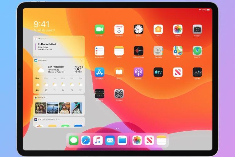 La bêta 2 d'iOS 13 est disponible pour les développeurs 🎉