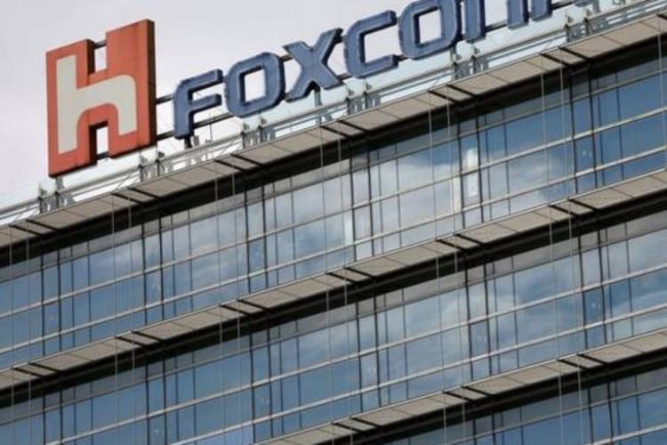 Terry Gou, l'ex-patron de Foxconn, voudrait qu'Apple délocalise à Taïwan