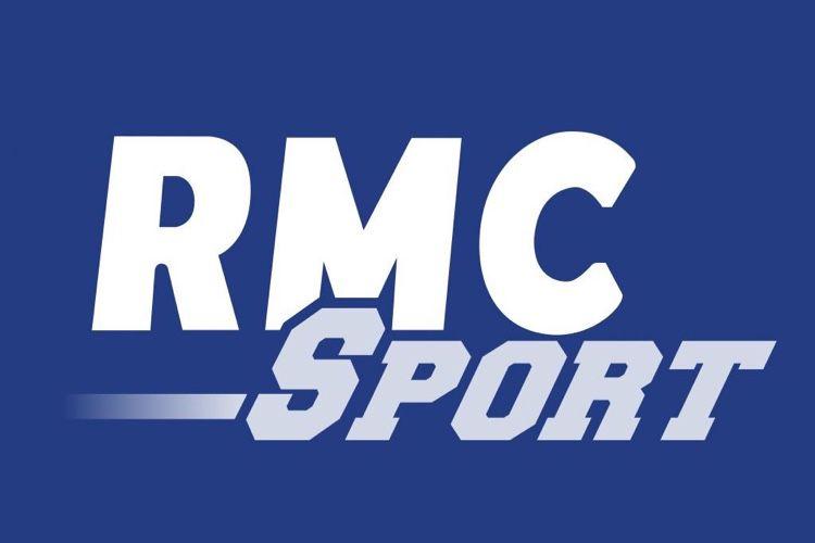 Les chaînes RMC Sport quittent déjà Molotov