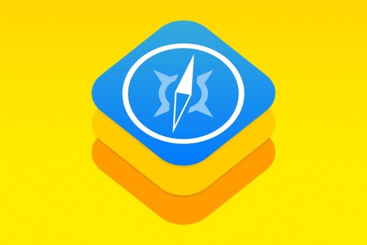Safari 12.1: une optimisation JavaScript réduit de 10% la consommation de RAM de Facebook