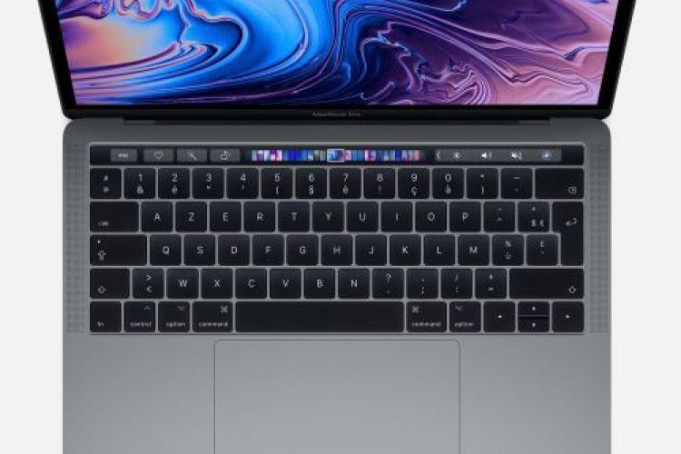 Promos : vente flash et remise contre reprise sur les nouveaux Mac à la Fnac